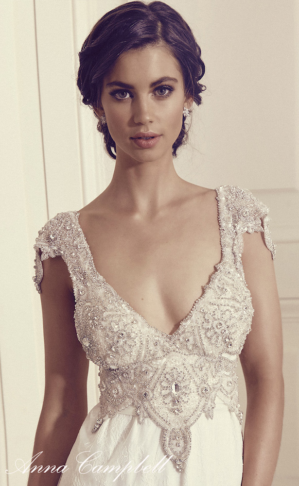 anna-campbell-gossamer-2016-wedding-dress-annabella-CF-ivory-and-beau-bridal-boutique-savannah-bridal-boutique-savannah-wedding-dresses-savannah-wedding-gowns.jpg