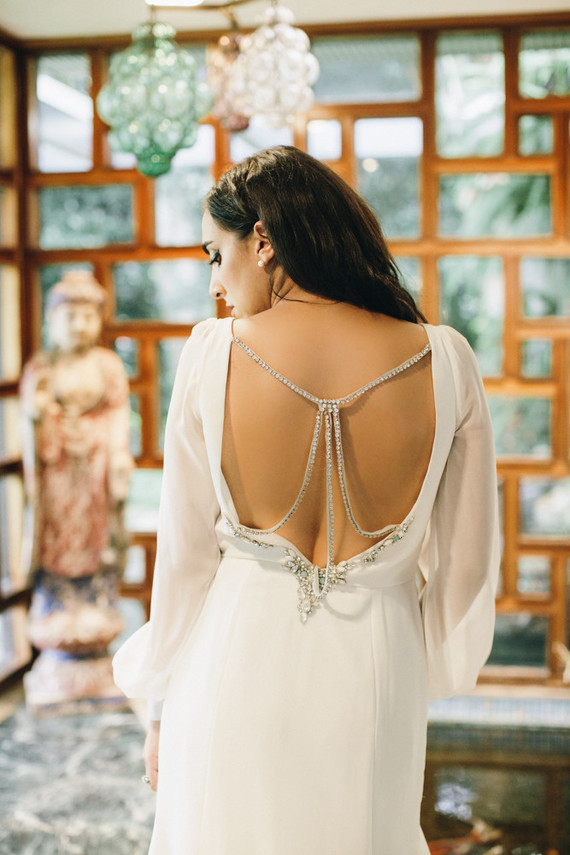 blush-by-hayley-paige-vienna-long-sleeved-glamorous-wedding-dress-ivory-and-beau-savannah-bridal-boutique-savannah-wedding-dresses-savnanah-bridal-shop-savannah-weddings-mid-century-modern-wedding-inspiration-savannah-brides-hayley-paige.jpg
