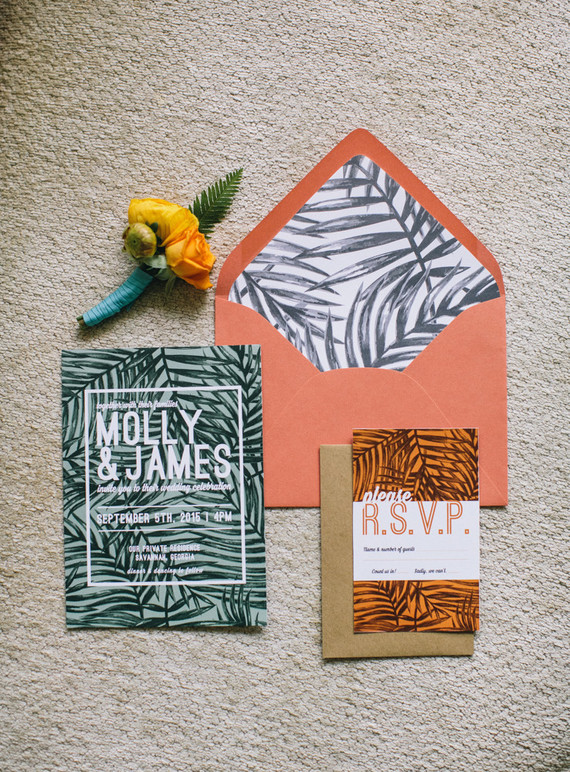 mid-century-modern-wedding-inspiration-wedding-invitations.jpg