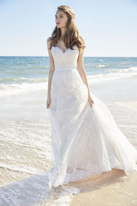 ti-adora-bridal-fall-2016-style-7652_3.jpg