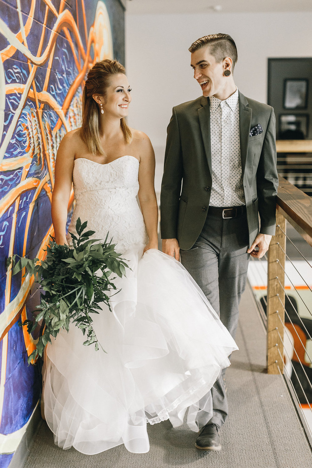 Stairway-to-Matrimony-mackensey-alexander-the-garage-savannah-ivory-and-beau-bridal-boutique-azi-blush-by-hayley-paige-indie-wedding-music-wedding-recording-studio-wedding-savannah-wedding-planner-savannah-florist-savannah-bridal-gowns-7.jpg