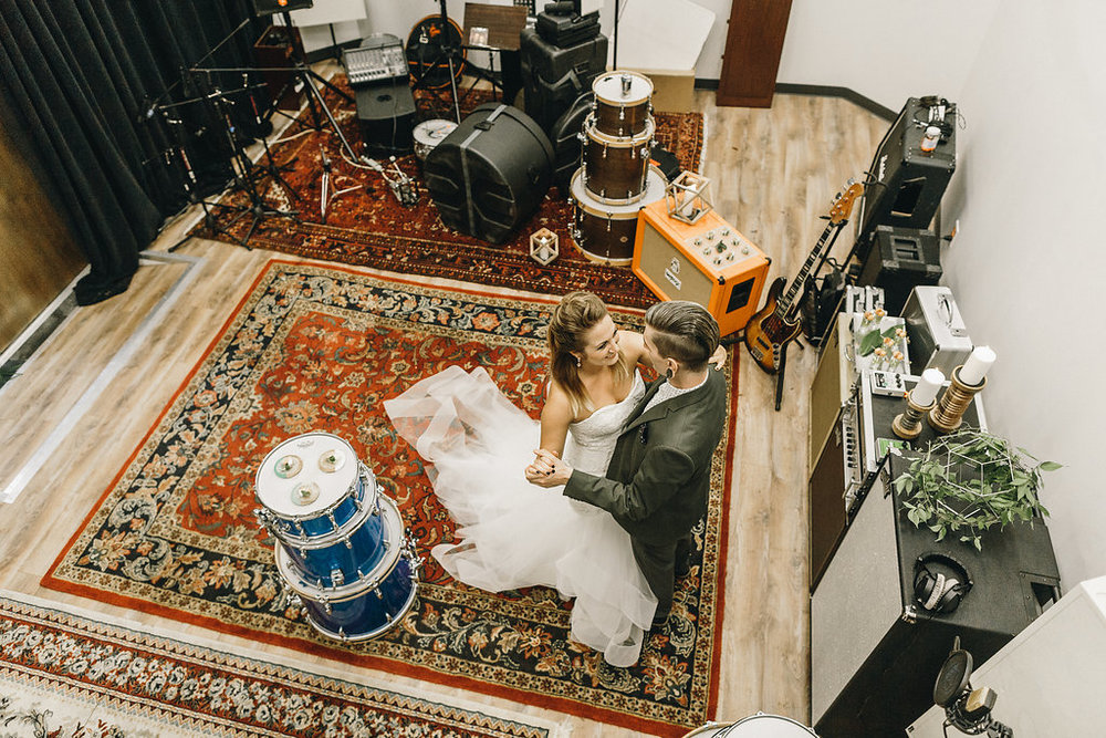 Stairway-to-Matrimony-mackensey-alexander-the-garage-savannah-ivory-and-beau-bridal-boutique-azi-blush-by-hayley-paige-indie-wedding-music-wedding-recording-studio-wedding-savannah-wedding-planner-savannah-florist-savannah-bridal-gowns-30.jpg