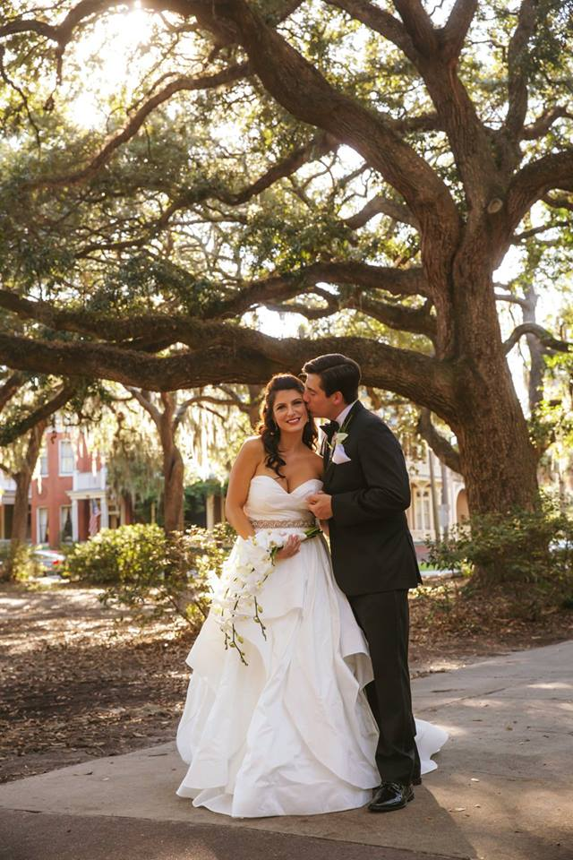 Rich-burkhart-photography-blush-by-hayley-paige-apollo-ivory-and-beau-bridal-boutique-savannah-bridal-gowns-savannah-wedding-dresses-kiwi-fleur-charles-h-morris-center-wedding-southern-wedding-9.jpg