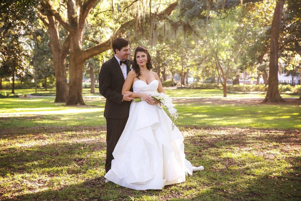 Rich-burkhart-photography-blush-by-hayley-paige-apollo-ivory-and-beau-bridal-boutique-savannah-bridal-gowns-savannah-wedding-dresses-kiwi-fleur-charles-h-morris-center-wedding-southern-wedding-10.jpg