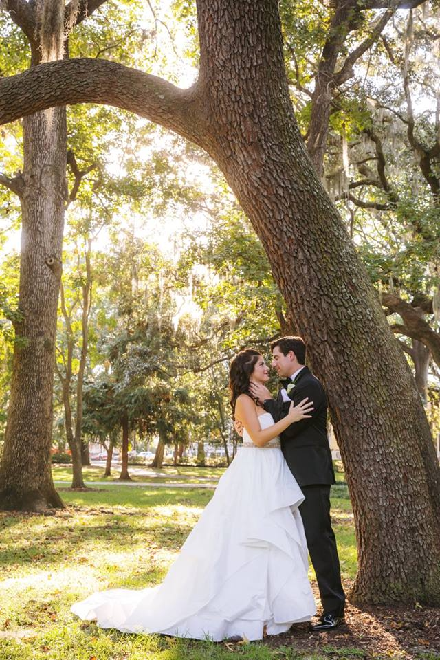 Rich-burkhart-photography-blush-by-hayley-paige-apollo-ivory-and-beau-bridal-boutique-savannah-bridal-gowns-savannah-wedding-dresses-kiwi-fleur-charles-h-morris-center-wedding-southern-wedding-12.jpg