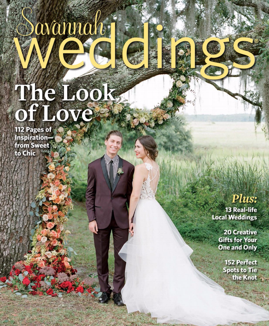 wedding design magazine weddings magazine the cover glam at the 10313