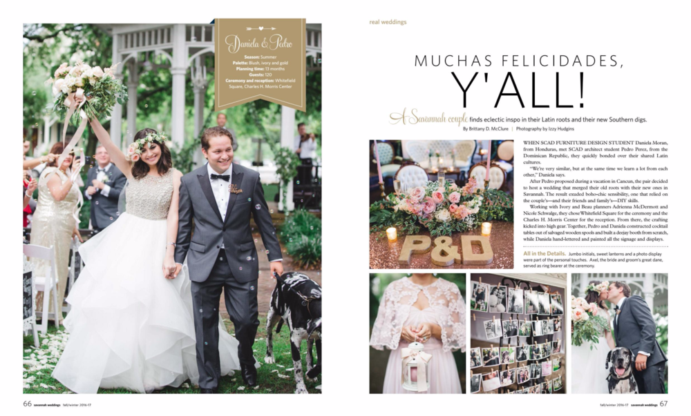 savannah-weddings-magazine-ivory-and-beau-savannah-wedding-planner-glamorous-charles-h-morris-center-wedding-glitzy-whitefield-square-wedding-savannah-weddings-vintage-rentals-glitter-wedding.png