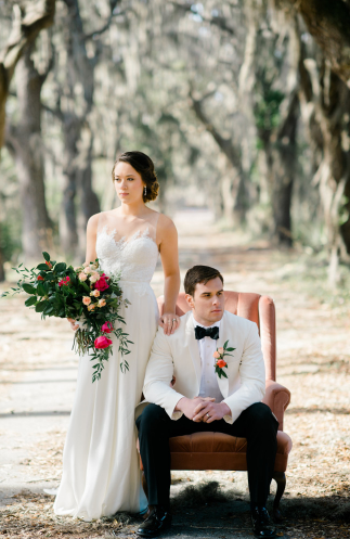3ivory-and-beau-bridal-boutique-savannah-wedding-dress-photography-wormsloe-rach-lea-photoraphy-posh-petals-and-pearls-southern-romance-savannah-georgia-wedding-styled-shoot-wedding-dress-wedding-gown-.PNG