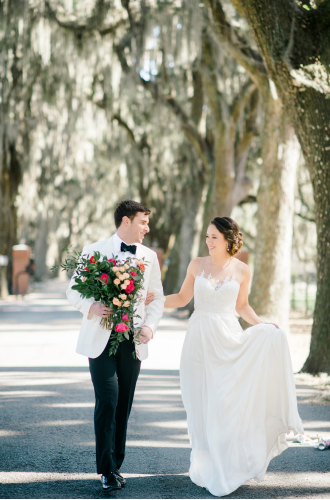 ivory-and-beau-bridal-boutique-savannah-wedding-dress-photography-wormsloe-rach-lea-photoraphy-posh-petals-and-pearls-southern-romance-savannah-georgia-wedding-styled-shoot-wedding-dress-wedding-gown-4.PNG