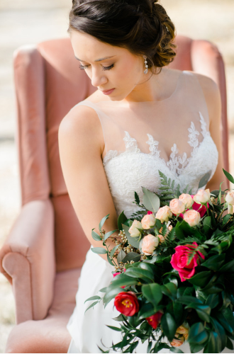 ivory-and-beau-bridal-boutique-savannah-wedding-dress-photography-wormsloe-rach-lea-photoraphy-posh-petals-and-pearls-southern-romance-savannah-georgia-wedding-styled-shoot-wedding-dress-wedding-gown-21.PNG