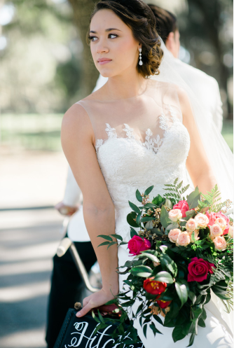 ivory-and-beau-bridal-boutique-savannah-wedding-dress-photography-wormsloe-rach-lea-photoraphy-posh-petals-and-pearls-southern-romance-savannah-georgia-wedding-styled-shoot-wedding-dress-wedding-gown-5.PNG