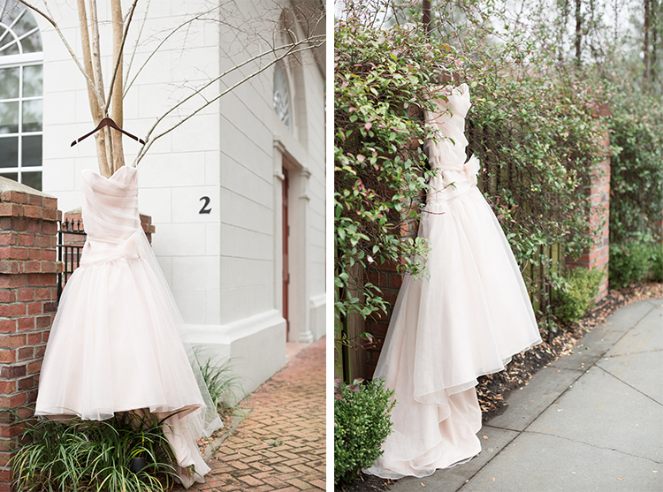 larger-than-life-events-lyndi-j-photography-blush-by-hayley-paige-blush-wedding-dress-blush-mermaid-coleman-hall-wedding-savannah-bridal-boutique-savannah-wedding-dresses-savannah-wedidng-gowns-savannah-event-planner-savannah-bridal-shop-2.jpg
