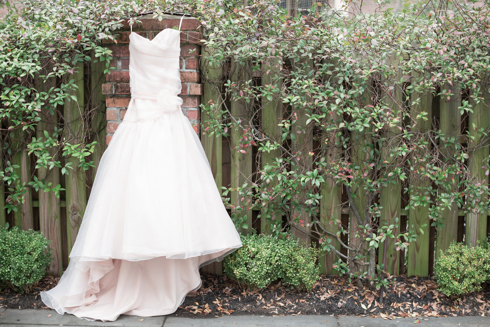 larger-than-life-events-lyndi-j-photography-blush-by-hayley-paige-blush-wedding-dress-blush-mermaid-coleman-hall-wedding-savannah-bridal-boutique-savannah-wedding-dresses-savannah-wedidng-gowns-savannah-event-planner-savannah-bridal-shop-1.jpg