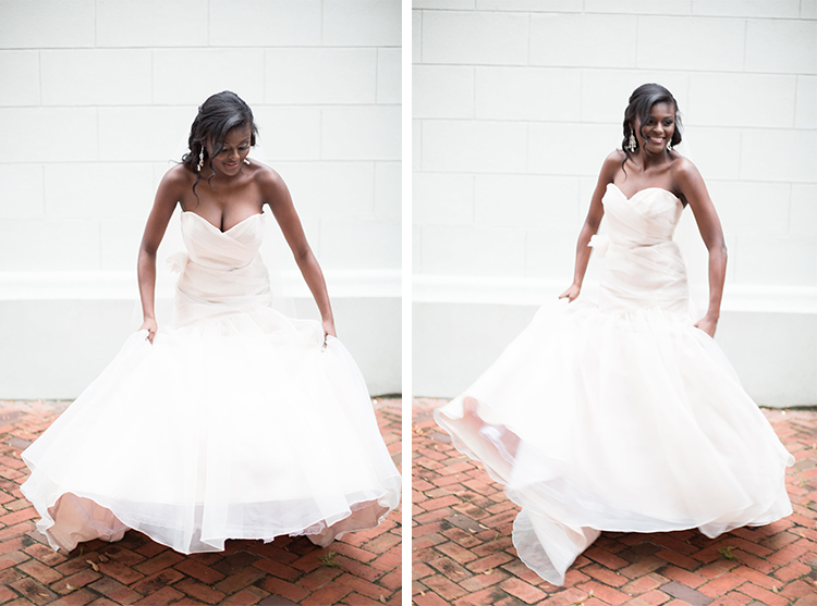 larger-than-life-events-lyndi-j-photography-blush-by-hayley-paige-blush-wedding-dress-blush-mermaid-coleman-hall-wedding-savannah-bridal-boutique-savannah-wedding-dresses-savannah-wedidng-gowns-savannah-event-planner-savannah-bridal-shop-9.jpg