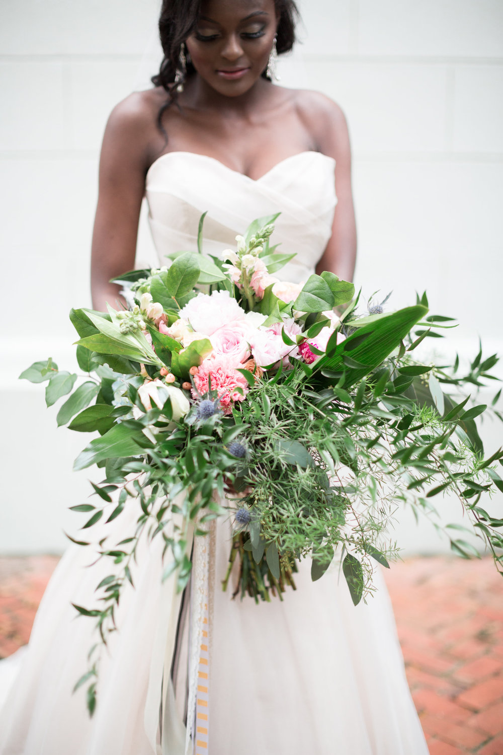 larger-than-life-events-lyndi-j-photography-blush-by-hayley-paige-blush-wedding-dress-blush-mermaid-coleman-hall-wedding-savannah-bridal-boutique-savannah-wedding-dresses-savannah-wedidng-gowns-savannah-event-planner-savannah-bridal-shop-8.jpg