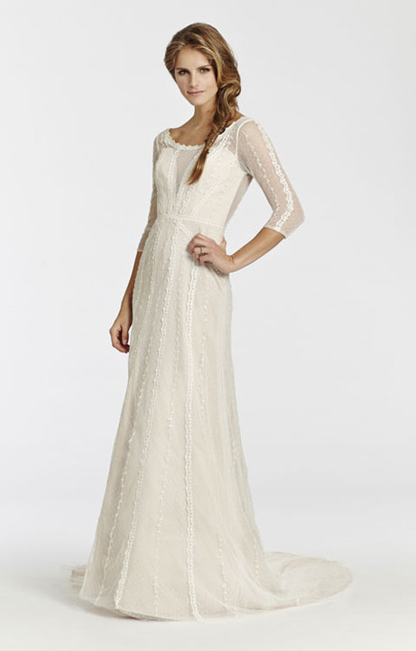 ti-adora-bridal-english-net-bridal-gown-sheer-bateau-neckline-sleeves-belt-natural-waist-7505_x1.jpg