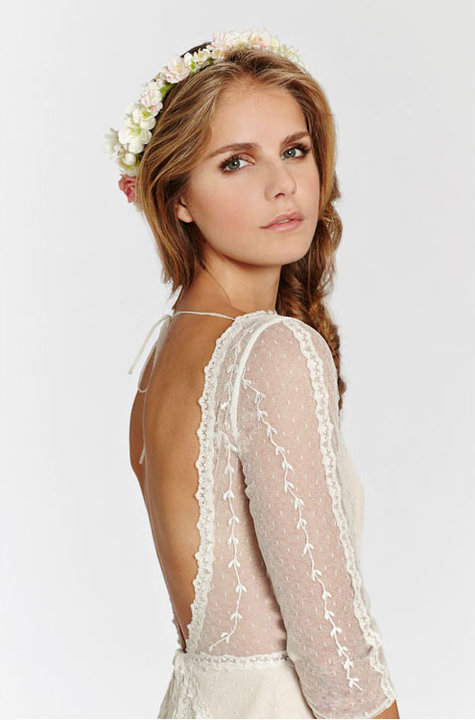 ti-adora-bridal-english-net-bridal-gown-sheer-bateau-neckline-sleeves-belt-natural-waist-7505_x4.jpg
