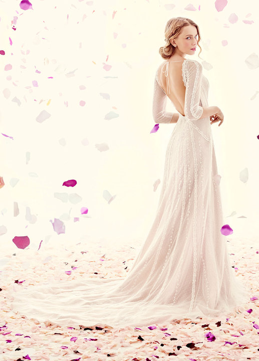 ti-adora-bridal-english-net-bridal-gown-sheer-bateau-neckline-sleeves-belt-natural-waist-7505_lg.jpg