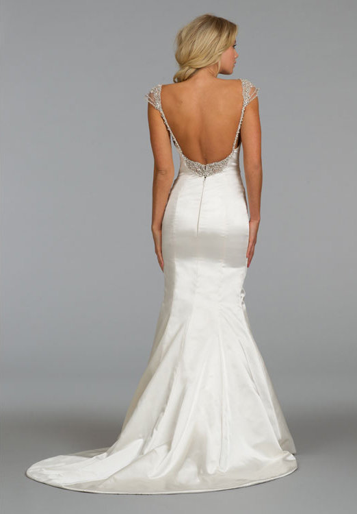 alvina-valenta-bridal-silk-satin-gown-v-neckline-draped-natural-waist-cap-sleeve-low-back-9410_x5.jpg