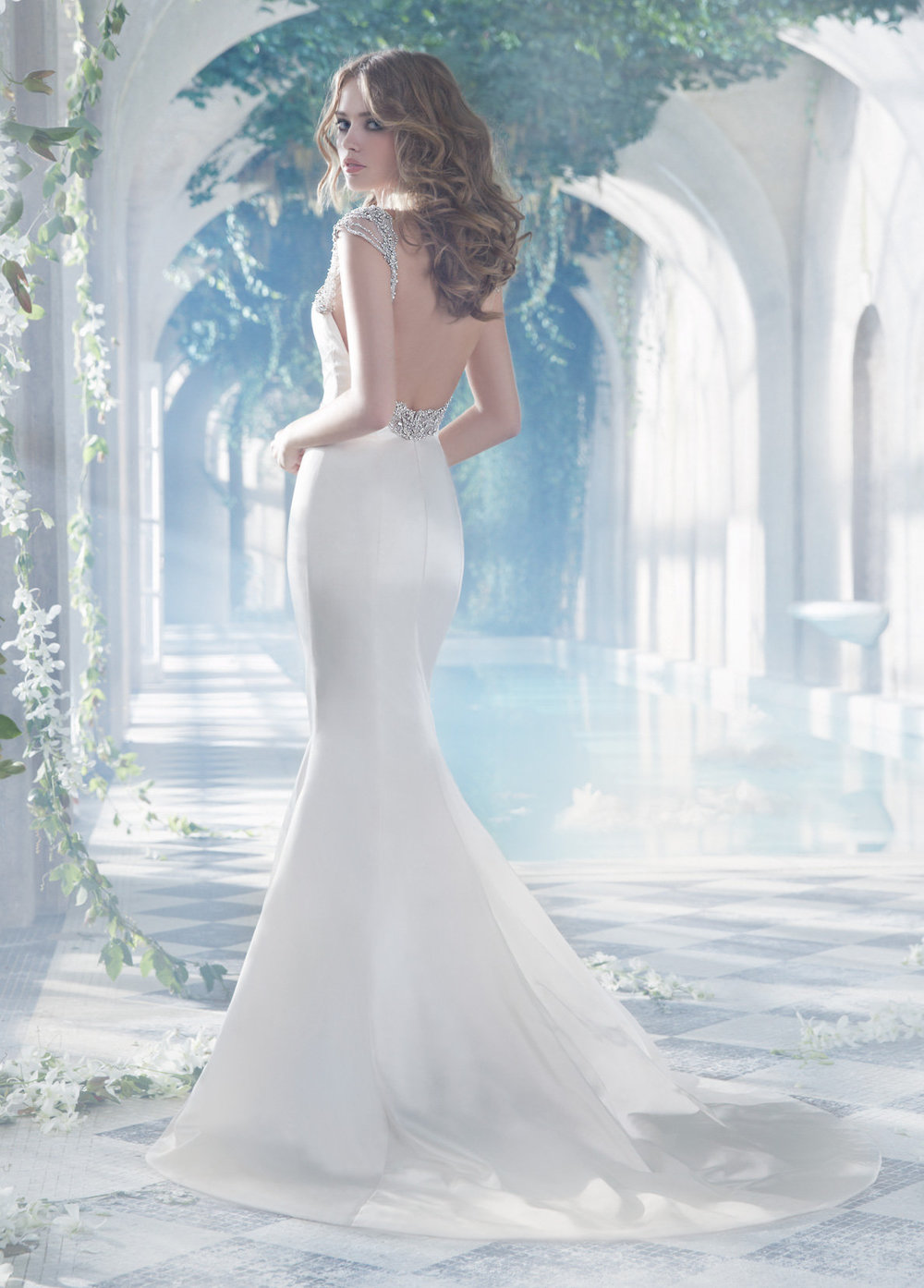 alvina-valenta-bridal-silk-satin-gown-v-neckline-draped-natural-waist-cap-sleeve-low-back-9410_lg.jpg