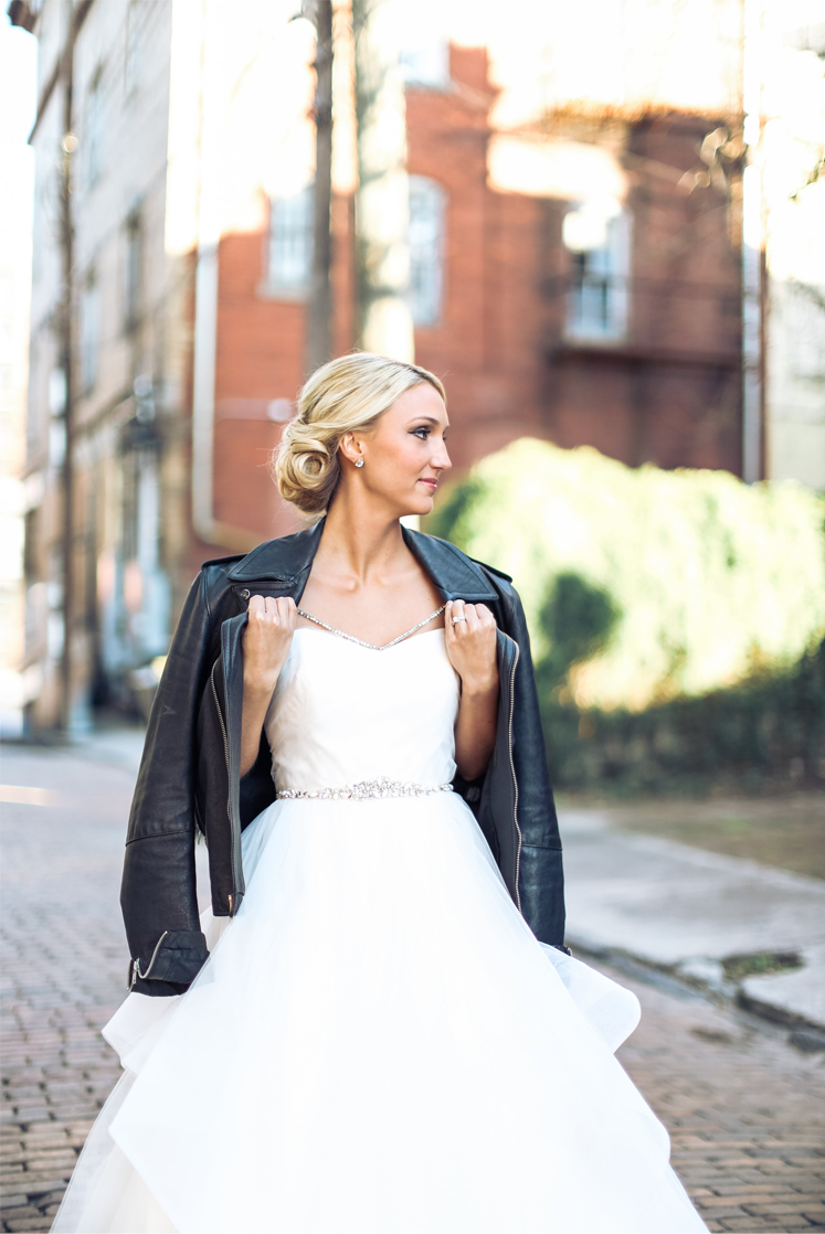 teresa-earnest-soho-south-cafe-wedding-design-studio-south-ivory-and-beau-bridal-boutique-savannah-wedding-dresses-savannah-bridal-boutique-savannah-bridal-accessories-blush-by-hayley-paige-fiona-1409-hilton-head-bridal-jacksonville-bridal-14.png