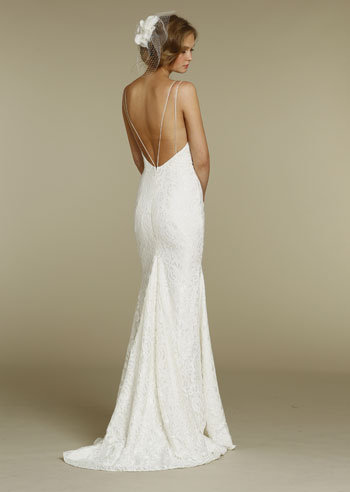 jim-hjelm-blush-bridal-fitted-slim-sheen-lace-gown-1202_x1.jpg