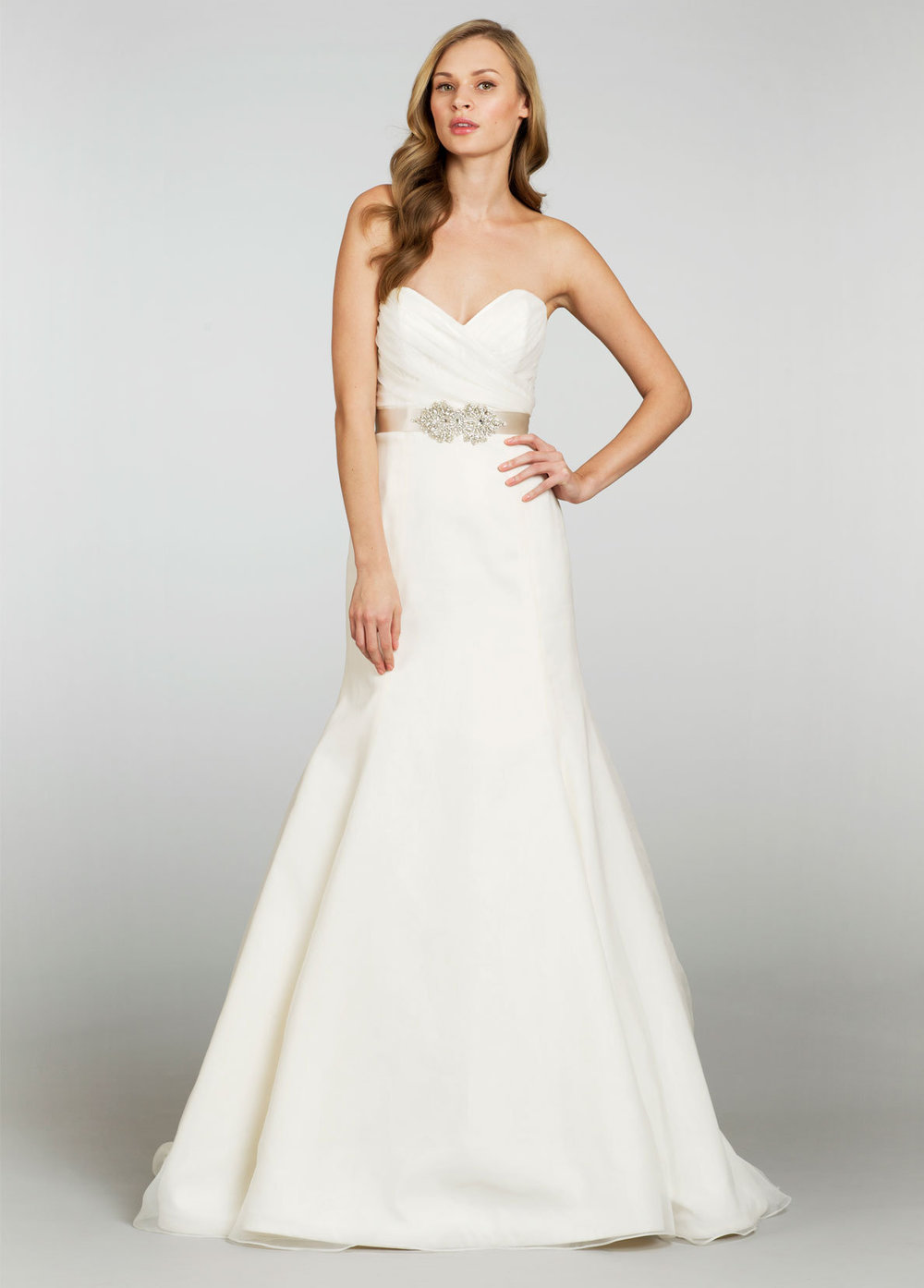 jim-hjelm-blush-bridal-strapless-gown-lace-organza-sweetheart-neck-a-line-belt-natural-waist-chapel-train-1303_lg_lb.jpg