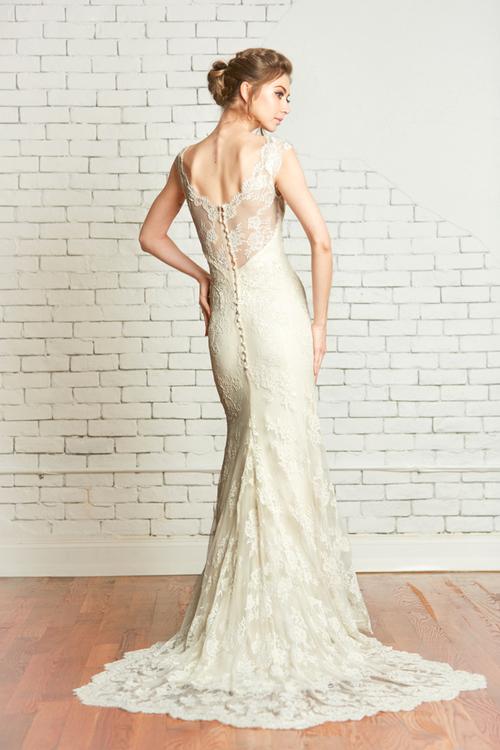 Rosaline+Gown+Back+b+$$$$.jpg