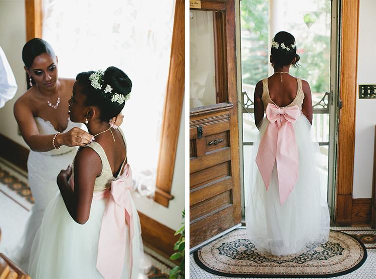 knm-portraits-alvina-valenta-9451-blush-wedding-dress-ti-adora-7552-loveland-colorado-wedding-mountain-wedding-ivory-and-beau-bridal-boutique-savannah-wedding-dresses-savannah-bridal-boutique-savannah-bridal-gowns-savannah-weddings-6.jpg
