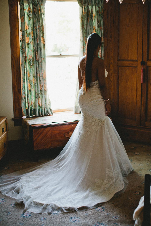 knm-portraits-alvina-valenta-9451-blush-wedding-dress-ti-adora-7552-loveland-colorado-wedding-mountain-wedding-ivory-and-beau-bridal-boutique-savannah-wedding-dresses-savannah-bridal-boutique-savannah-bridal-gowns-savannah-weddings-5.jpg