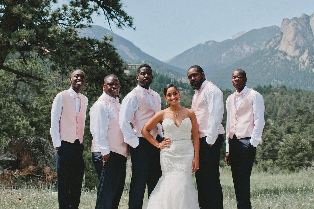 knm-portraits-alvina-valenta-9451-blush-wedding-dress-ti-adora-7552-loveland-colorado-wedding-mountain-wedding-ivory-and-beau-bridal-boutique-savannah-wedding-dresses-savannah-bridal-boutique-savannah-bridal-gowns-savannah-weddings-8.jpg
