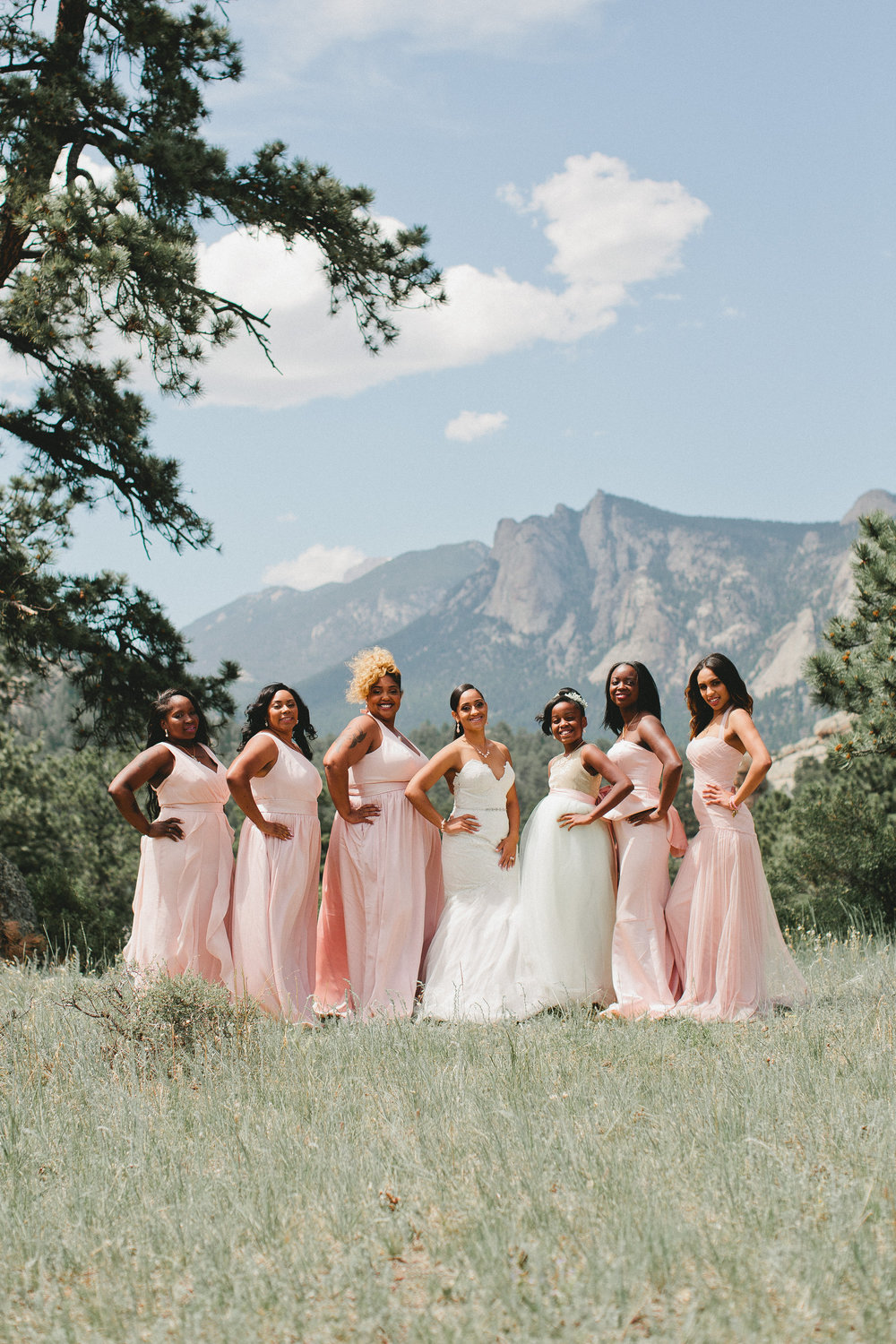 knm-portraits-alvina-valenta-9451-blush-wedding-dress-ti-adora-7552-loveland-colorado-wedding-mountain-wedding-ivory-and-beau-bridal-boutique-savannah-wedding-dresses-savannah-bridal-boutique-savannah-bridal-gowns-savannah-weddings-7.jpg