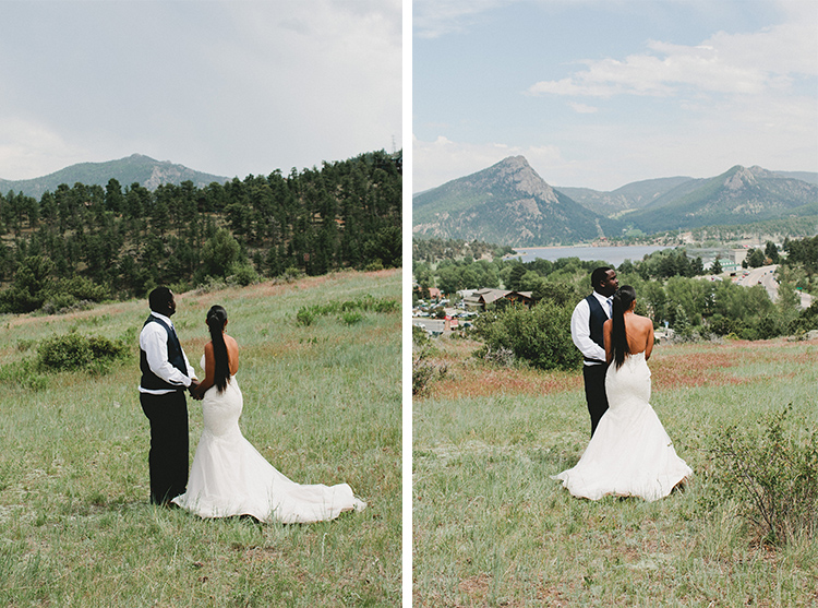 knm-portraits-alvina-valenta-9451-blush-wedding-dress-ti-adora-7552-loveland-colorado-wedding-mountain-wedding-ivory-and-beau-bridal-boutique-savannah-wedding-dresses-savannah-bridal-boutique-savannah-bridal-gowns-savannah-weddings-10.jpg