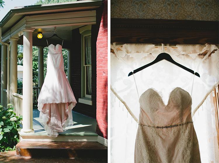 knm-portraits-alvina-valenta-9451-blush-wedding-dress-ti-adora-7552-loveland-colorado-wedding-mountain-wedding-ivory-and-beau-bridal-boutique-savannah-wedding-dresses-savannah-bridal-boutique-savannah-bridal-gowns-savannah-weddings.jpg