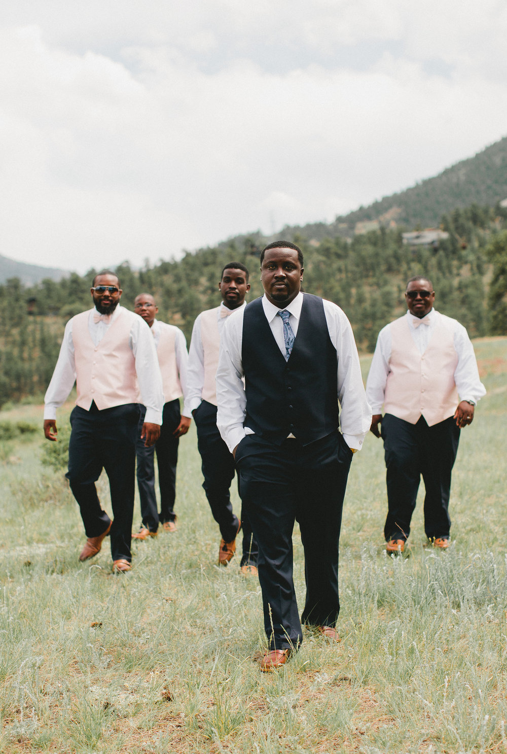 knm-portraits-alvina-valenta-9451-blush-wedding-dress-ti-adora-7552-loveland-colorado-wedding-mountain-wedding-ivory-and-beau-bridal-boutique-savannah-wedding-dresses-savannah-bridal-boutique-savannah-bridal-gowns-savannah-weddings-11.jpg