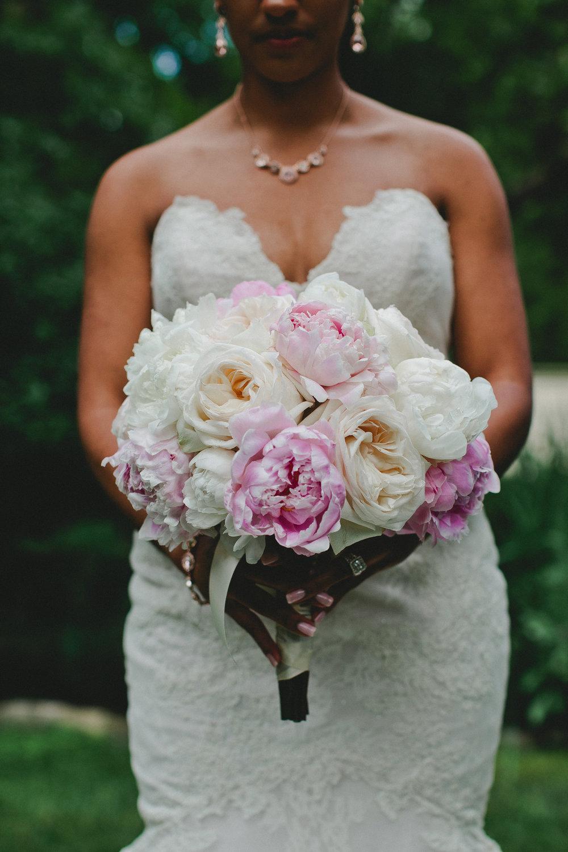 knm-portraits-alvina-valenta-9451-blush-wedding-dress-ti-adora-7552-loveland-colorado-wedding-mountain-wedding-ivory-and-beau-bridal-boutique-savannah-wedding-dresses-savannah-bridal-boutique-savannah-bridal-gowns-savannah-weddings-13.jpg