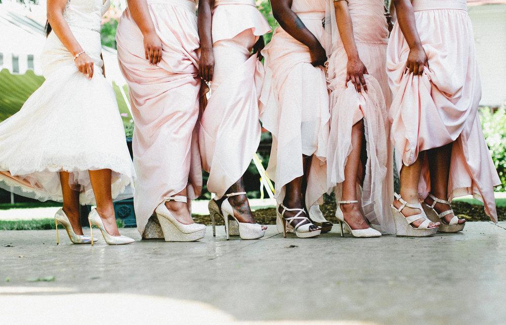 knm-portraits-alvina-valenta-9451-blush-wedding-dress-ti-adora-7552-loveland-colorado-wedding-mountain-wedding-ivory-and-beau-bridal-boutique-savannah-wedding-dresses-savannah-bridal-boutique-savannah-bridal-gowns-savannah-weddings-15.jpg