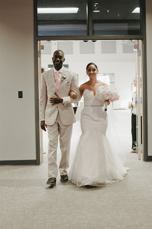 knm-portraits-alvina-valenta-9451-blush-wedding-dress-ti-adora-7552-loveland-colorado-wedding-mountain-wedding-ivory-and-beau-bridal-boutique-savannah-wedding-dresses-savannah-bridal-boutique-savannah-bridal-gowns-savannah-weddings-16.jpg