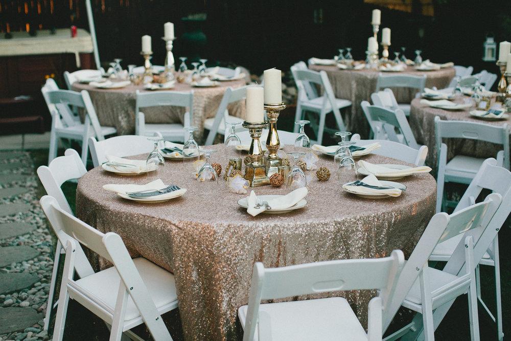 knm-portraits-alvina-valenta-9451-blush-wedding-dress-ti-adora-7552-loveland-colorado-wedding-mountain-wedding-ivory-and-beau-bridal-boutique-savannah-wedding-dresses-savannah-bridal-boutique-savannah-bridal-gowns-savannah-weddings-18.jpg