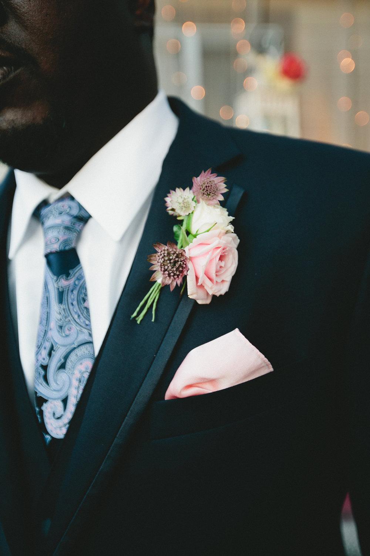 knm-portraits-alvina-valenta-9451-blush-wedding-dress-ti-adora-7552-loveland-colorado-wedding-mountain-wedding-ivory-and-beau-bridal-boutique-savannah-wedding-dresses-savannah-bridal-boutique-savannah-bridal-gowns-savannah-weddings-20.jpg