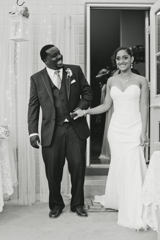 knm-portraits-alvina-valenta-9451-blush-wedding-dress-ti-adora-7552-loveland-colorado-wedding-mountain-wedding-ivory-and-beau-bridal-boutique-savannah-wedding-dresses-savannah-bridal-boutique-savannah-bridal-gowns-savannah-weddings-22.jpg