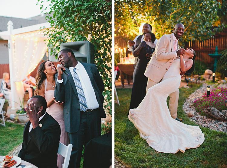 knm-portraits-alvina-valenta-9451-blush-wedding-dress-ti-adora-7552-loveland-colorado-wedding-mountain-wedding-ivory-and-beau-bridal-boutique-savannah-wedding-dresses-savannah-bridal-boutique-savannah-bridal-gowns-savannah-weddings-24.jpg