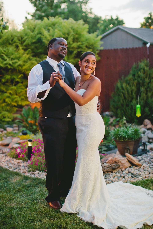 knm-portraits-alvina-valenta-9451-blush-wedding-dress-ti-adora-7552-loveland-colorado-wedding-mountain-wedding-ivory-and-beau-bridal-boutique-savannah-wedding-dresses-savannah-bridal-boutique-savannah-bridal-gowns-savannah-weddings-23.jpg
