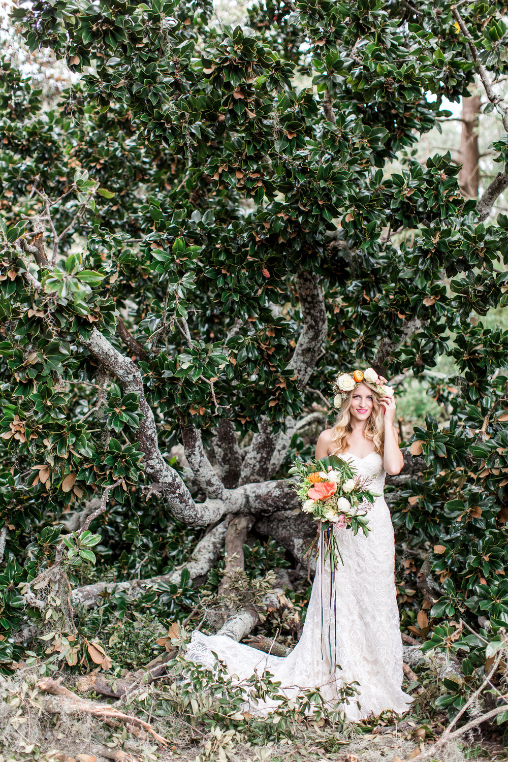 AptBPhoto_IvoryBeau_FallenTrees-fredericka-by-maggie-sottero-ivory-and-beau-savannah-bridal-boutique-savannah-wedding-dresses-savannah-wedding-florist.jpg