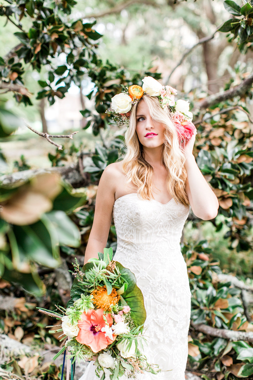 AptBPhoto_IvoryBeau_FallenTrees-fredericka-maggie-sottero-ivory-and-beau-savannah-bridal-boutique-savannah-wedding-dresses-flower-crown-savannah-bridal-bouquet-savannah-wedding-florist.jpg