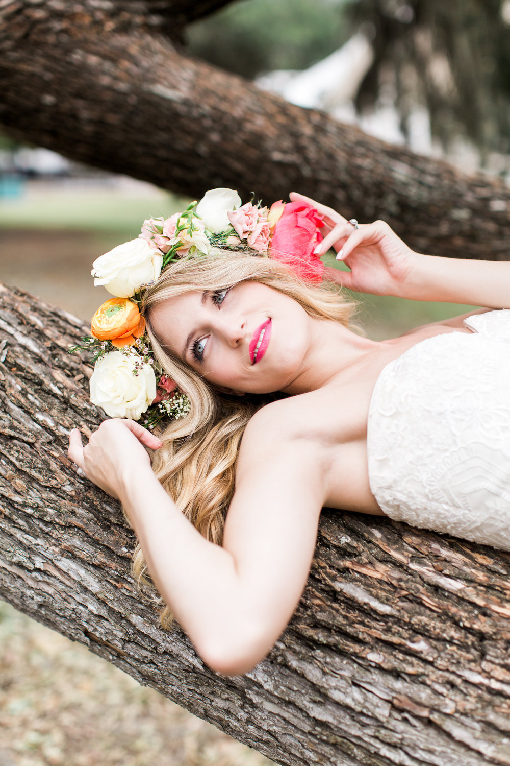 AptBPhoto_IvoryBeau_FallenTrees-fredericka-by-maggie-sottero-flower-crown-ivory-and-beau-savannah-wedding-florist-savannah-bridal-boutique-savannah-wedding-dresses.jpg