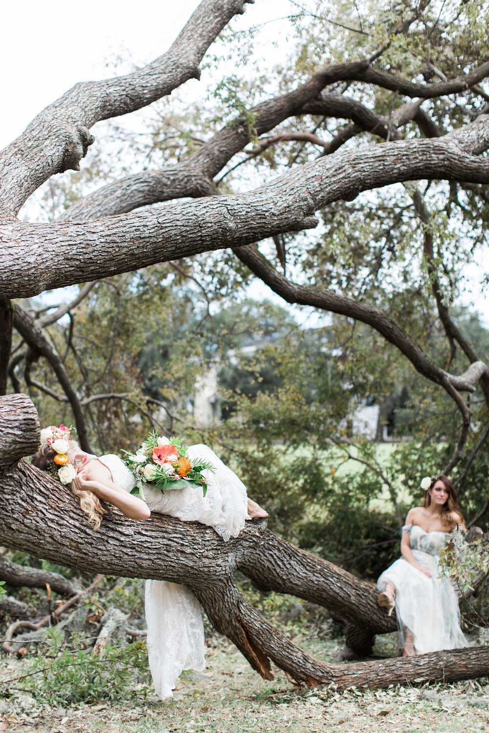 AptBPhoto_IvoryBeau_FallenTrees-fredericka-by-maggie-sottero-ivory-and-beau-savannah-bridal-boutique-savannah-wedding-dresses-savannah-wedding-florist-jenny-yoo-floral-print-bridesmaids-dresses.jpg