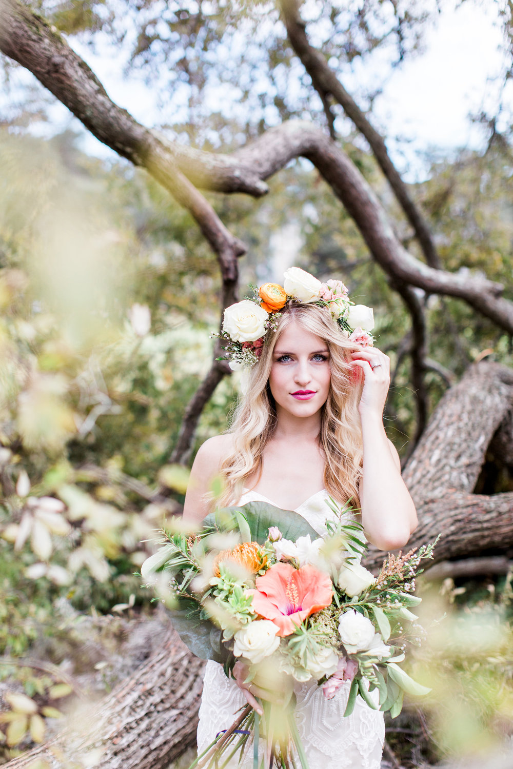 AptBPhoto_IvoryBeau_FallenTrees-fredericka-by-maggie-sottero-ivory-and-beau-savannah-wedding-florist-savannah-bridal-boutique-savannah-wedding-planner-savannah-event-designer-tropical-bouquet.jpg