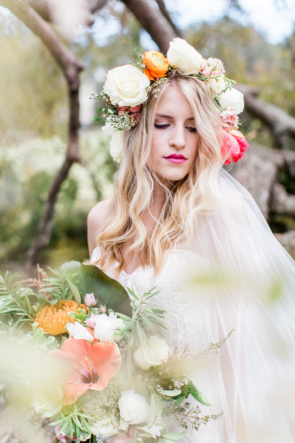 AptBPhoto_IvoryBeau_FallenTrees-fredericka-by-maggie-sottero-ivory-and-beau-savannah-bridal-boutique-savannah-wedding-dresses-jaclyn-jordan-veil-flower-crown-savannah-wedding-florist.jpg
