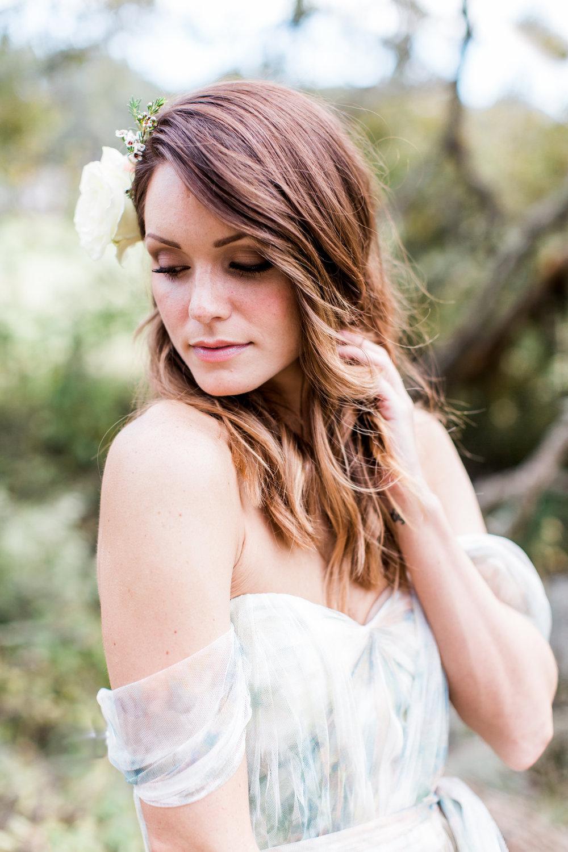 AptBPhoto_IvoryBeau_FallenTrees-jenny-yoo-annabelle-floral-print-bridesmaids-dresses-convertible-bridesmaids-dresses-ivory-and-beau-savannah-bridal-boutique-savannah-bridesmaids-dresses-savannah-wedding-florist.jpg